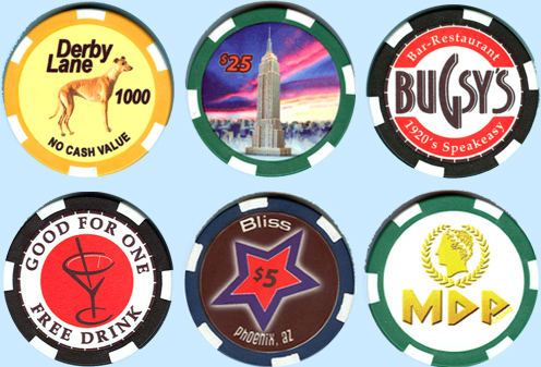 Imperial Casino Slots Of Fun Casino