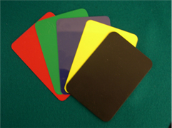 Blackjack Cut Cards