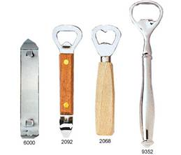 Custom Printed Bottle Openers