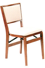 Bridge Chair No. 9357V