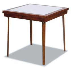 bridge-table-12vw