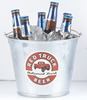 Beer and Party Ice Buckets