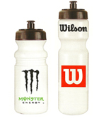 Cycle Sports Bottles
