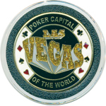 Poker Guard Las Vegas