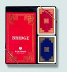 President Bridge Set