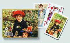 Renoir Red Hat