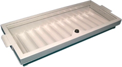 Chip Insert Trays (Steel)