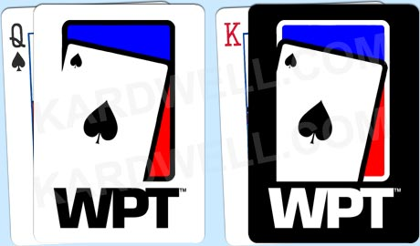 World-Poker-Tour-New