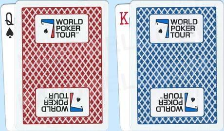 wpt-cards-diamond-back.jpg
