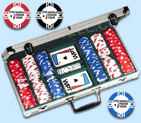Webmaster Casino Boomtown Casino Biloxi
