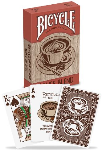 Bicycle Playing Cards Line Bicycle Card Decks Collector