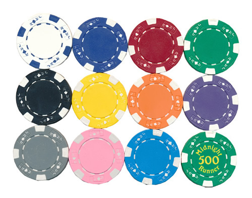 Casino chips no academy bus casino schedules
