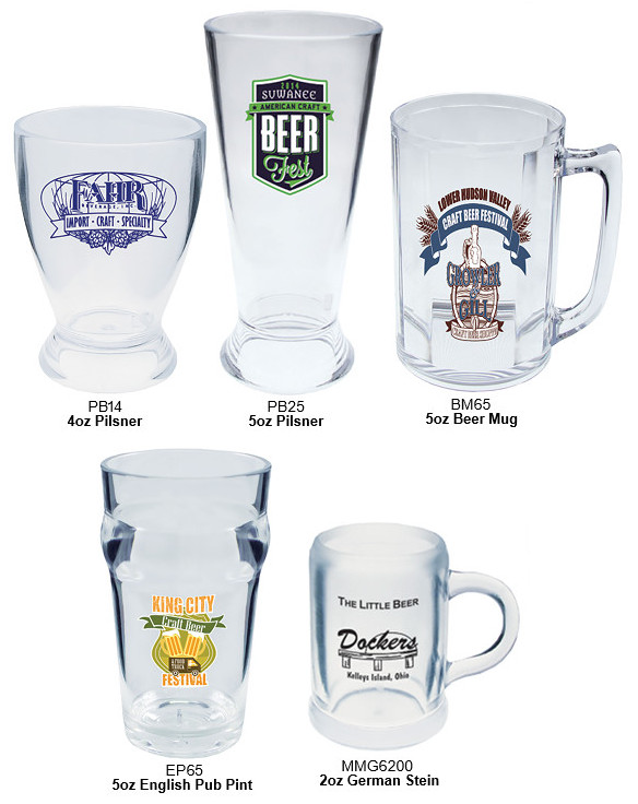 custom beer mug no minimum arts arts