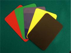 Gambling counselling campbelltown