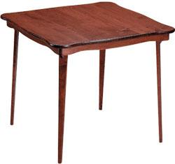 Bon Bridge Tables