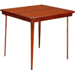 High Quality Table No. 456V