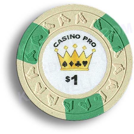 sirenis cocotal resort casino & aquagames punta cana