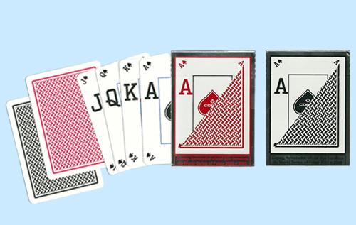 Gambling ship galveston texas