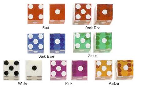 Casino style dice for sale tortoise rock casino jobs