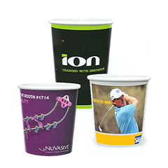 Branded Paper Coffee Cups   The best of Printed Paper Cups available all  over UK and