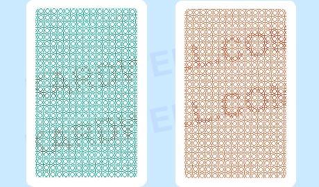 Kem casino poker cards casino gambling resource