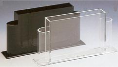 Keno display