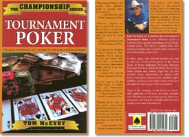 Tournament poker for advanced players expanded edition pdf keno slots for fun