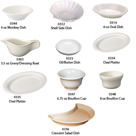 Platters Plates and More  sc 1 st  Kardwell : oval plastic plates - pezcame.com