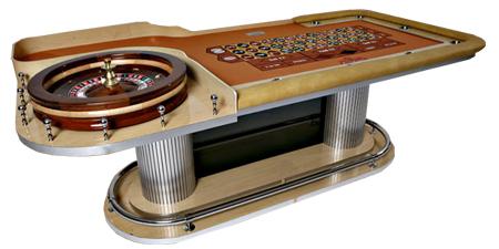 Professional roulette table for sale poker school online mtt quiz answers