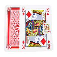 Casino Decorations Complete Casino Night Decorating Kits with
